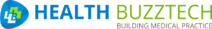 HEALTH BUZZTECH-logo-hd