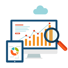 services-analytics-optimized