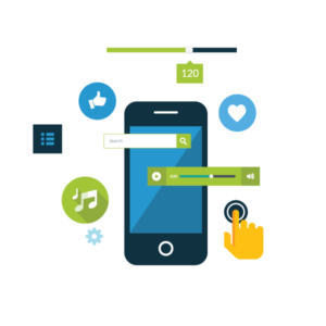 services-mobile-marketing