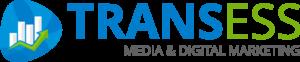TRANSESS logo-hd