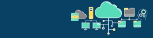 best-database-service-provider