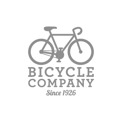 clientlogo-1