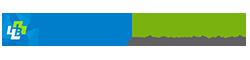 healthlinebuzz logo