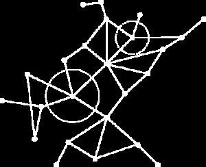 slider-element-web-3