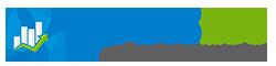 transess logo