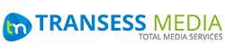 transess media logo