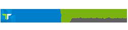 transess technologies logo